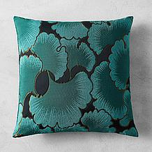 Everly Pillow 22