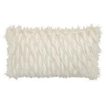 Corseca Lumbar Pillow