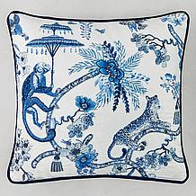 Audin Pillow