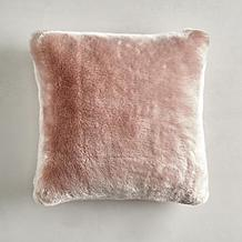 Bijou Pillow 20