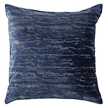 Atlas Pillow 22