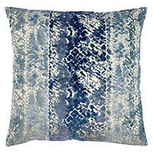 Essex Pillow 24