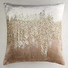 Joie De Vivre Pillow 22