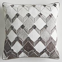 Colton Pillow Cover 18