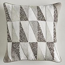 Corbett Pillow Cover 18