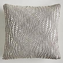 Moraga Hair On Hide Pillow Cover...