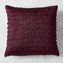 Chloe Pillow 20