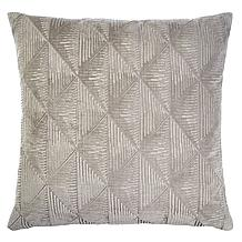 Wyeth Pillow 24
