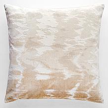Tikal Pillow 24