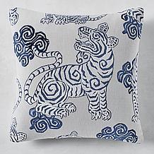 Bengali Pillow 22