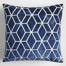 Lyon Pillow 22