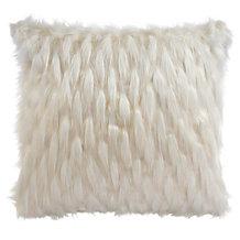 Corseca Pillow 24