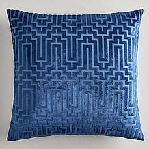 Porter Pillow 24