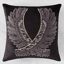Phoenix Pillow Cover 22