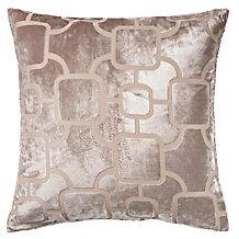 Avalos Pillow 24
