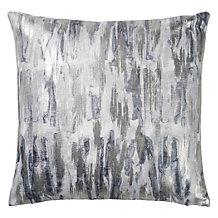 Avanti Pillow 22