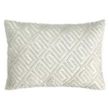 Bianca Lumbar Pillow