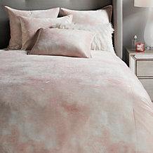 Bedding, Pillows & Throws