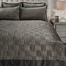 Belden Bedding - Steel