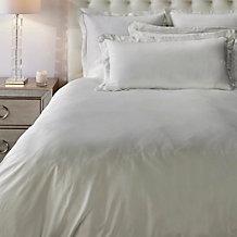 Solange Bedding - Pearl