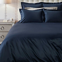 Solange Bedding - Sapphire