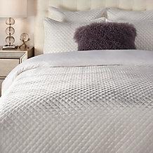 Newbury Bedding - Pearl