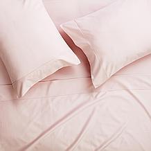 Calado Sheet & Pillowcase Sets -...