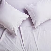Calado Sheet & Pillowcase Sets -...