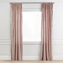 Porter Panel - Blush