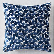 Vinci Pillow Cover 22