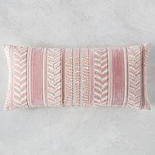 Blythe Lumbar Pillow