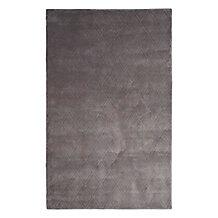Access Rug - Grey