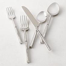 Leena Flatware Set