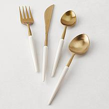 Riley Flatware Set