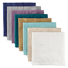 Palais Napkin - Sets of 4