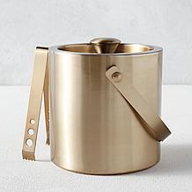 Oro Ice Bucket