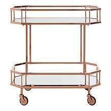 Darcey Bar Cart