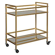 Kail Bar Cart