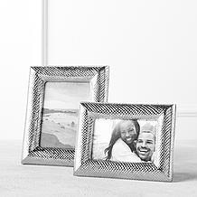 Odette Frame