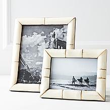 Sloan Table Frame