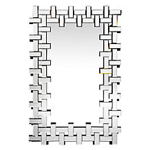 Finn Mirror