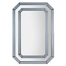 Grant Wall Mirror
