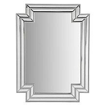 Tanner Mirror