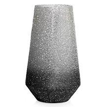 Shadow Vase
