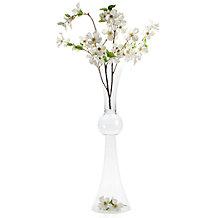 Clarion Vase