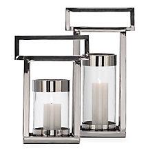 Metropolitan Lantern