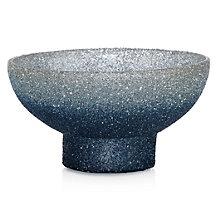 Shadow Bowl