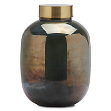 Ava Canister