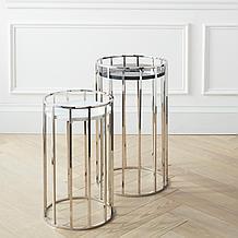Harmon Table - Set of 2