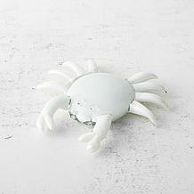 Snippy The Crab